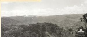 AWM 027083A 027083 panorama
